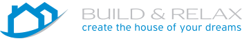 Build and Relax   Greece Logo